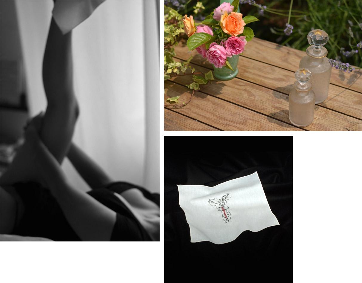 fleurs_21