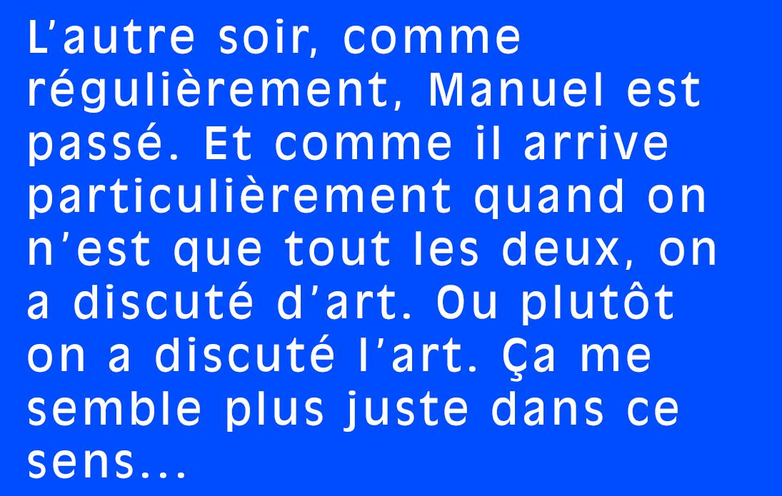 lautresoir