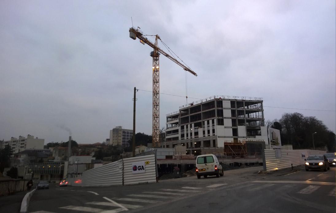 19.02.2015-2
