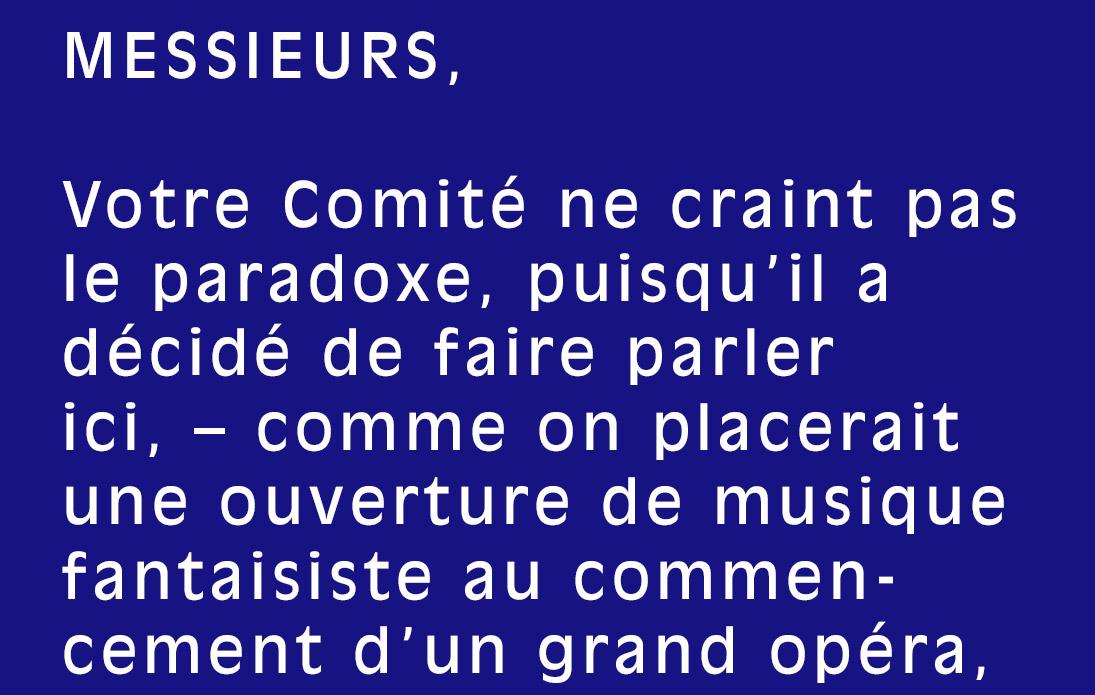 valery-messieurs_couv