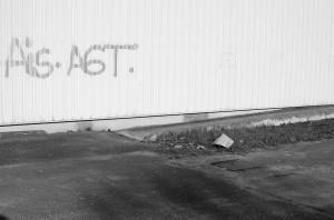 U-(5-sur-15)