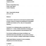 lettre_LouisBec