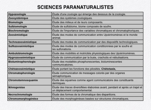 sciences-paranaturalistes
